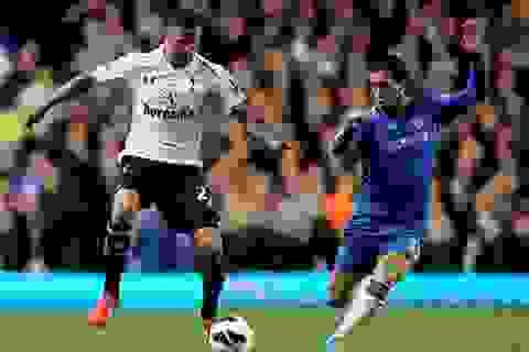 Những điểm nóng ở trận chiến Tottenham gặp Chelsea