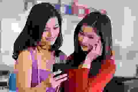 Tổng công ty Viễn thông MobiFone chính thức được thành lập