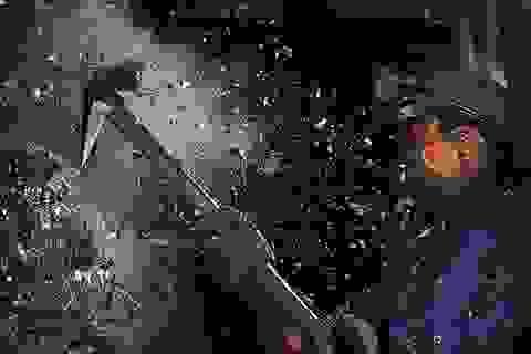 Vinacomin sắp nâng lương bình quân 8,7 triệu đồng/tháng