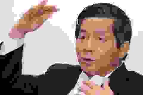 """Bộ trưởng Vinh: Tôi """"choáng váng"""" với nhu cầu vốn từ các Bộ, địa phương"""