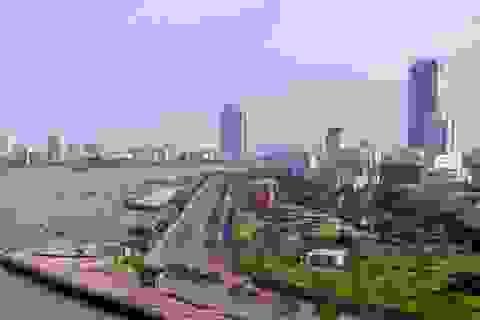 """""""Sốt ruột"""" vì FDI giảm, Đà Nẵng vẫn khước từ dự án """"khủng"""""""