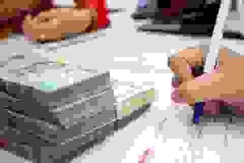 Chính phủ yêu cầu giảm mặt bằng lãi suất cho vay thêm 1-1,5%/năm