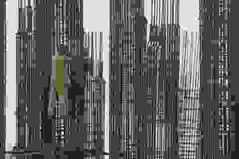 """WB: Kinh tế Việt Nam """"trụ vững"""" trong đà suy giảm toàn khu vực"""