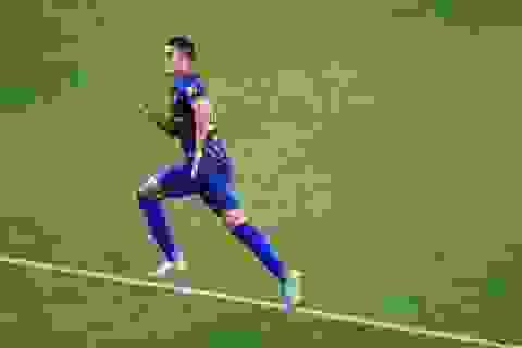 """Barcelona nhanh tay đẩy """"người thừa"""" sang Schalke"""