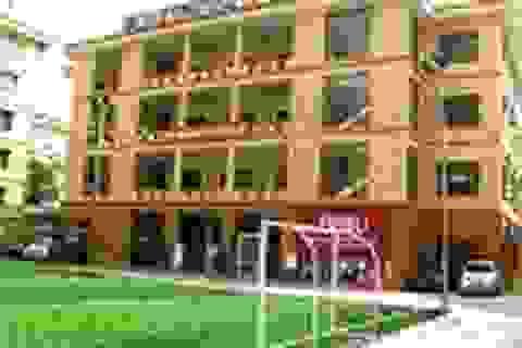 Trường Đại học Quốc tế Bắc Hà thông báo tuyển sinh bổ sung đợt 2