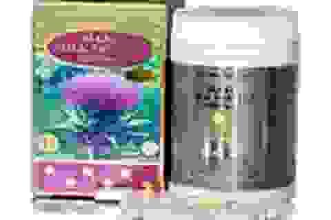 Các loại thảo dược tốt cho gan và các bệnh về gan