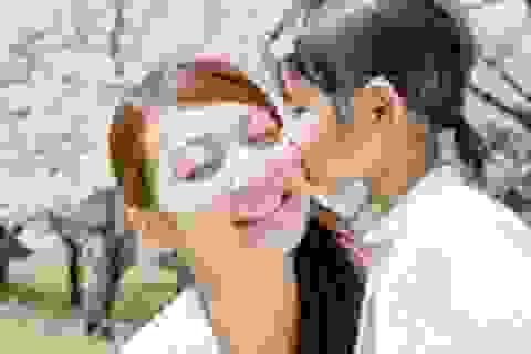 Chuyên đề: Hành trình phát triển trí não của trẻ theo từng giai đoạn