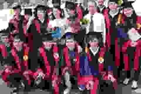Cao đẳng nghề: Hướng đi vững chắc cho tương lai rộng mở