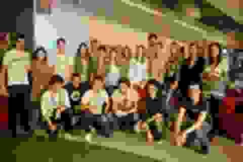 Đại học Quốc tế Bắc Hà - Chiếc vé thông hành đến với thành công