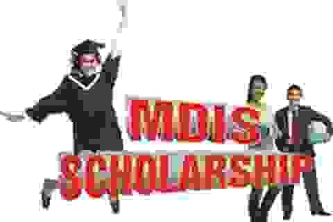 Cơ hội học chuyển tiếp và Học bổng cho các sinh viên có bằng BTEC HND