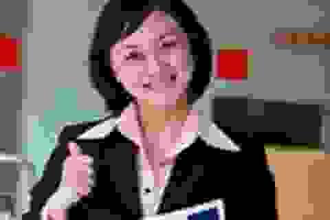 Sự kiện nghề nghiệp: Giải pháp tuyển dụng mới cho ngành nhân sự
