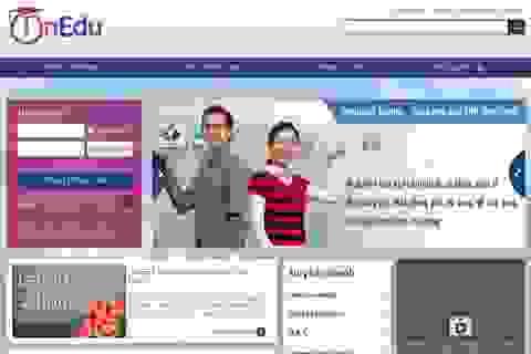 Đào tạo trực tuyến - Xu hướng học tập mới