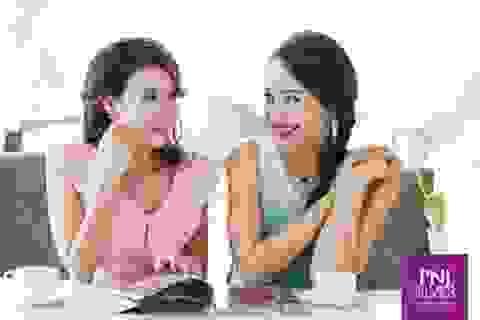 Midu và Anna Trương bật mí bí quyết tỏa sáng