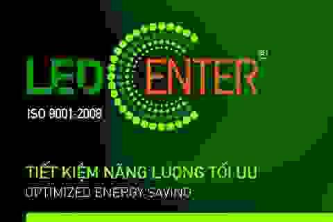 Tiêu dùng thông minh trong xu thế khan hiếm nguồn năng lượng?