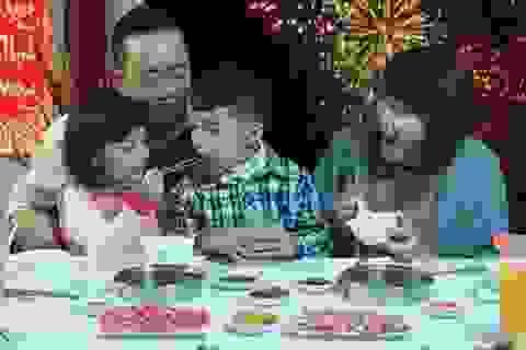 """Đón Tết cùng Sỹ Phú: """"Giàu sức khỏe – Tràn niềm vui"""""""