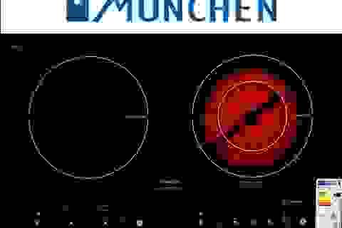 Chọn bếp từ Munchen để đón Tết nguyên đán