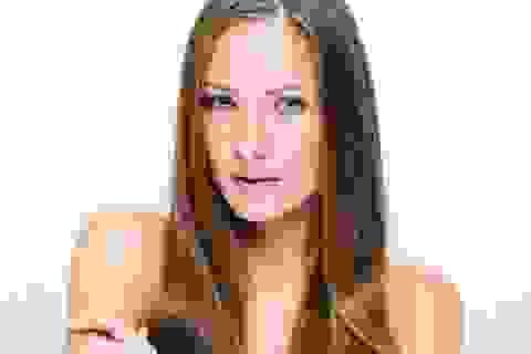 Giảm rụng tóc hiệu quả: Tư vấn của bác sĩ