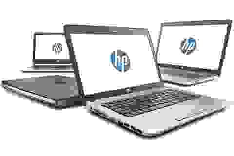 HP Probook 450 G1 thiết kế đẹp, cấu hình mạnh