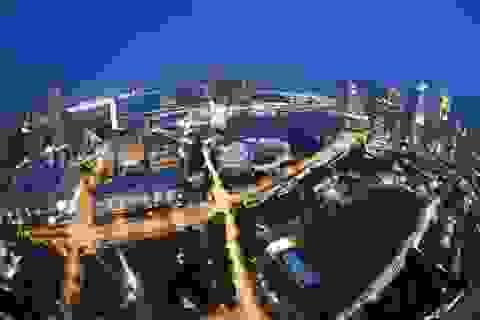 Bất động sản Singapore: an toàn và sinh lời tốt