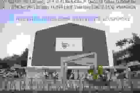 James Cook University tại Singapore: Du học để phát triển bản thân
