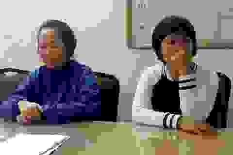 Hà Nội: Thuê người mạo danh Thứ trưởng Bộ Y tế để lừa đảo