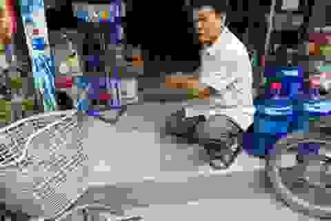 """Hà Nội chỉ đạo giải quyết vụ """"đường 600m """"treo"""" suốt 15 năm"""""""