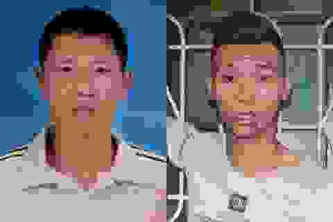 """Hà Nội: Bộ đôi cướp giật chuyên """"hành nghề"""" vào buổi sáng"""