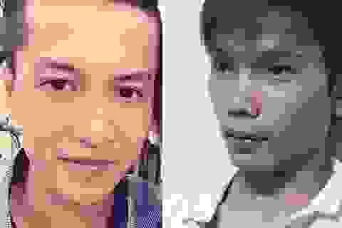 Vụ thảm sát 6 người: Có cả lưu manh nhắn tin cho Ban chuyên án