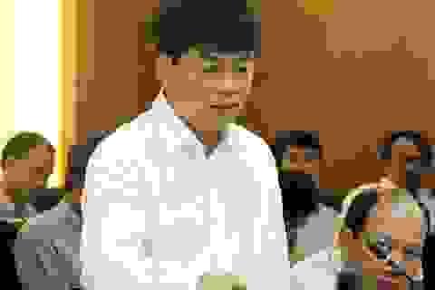 Cựu Chủ tịch Tập đoàn dầu khí bị bắt: Bộ Công an thông tin chính thức