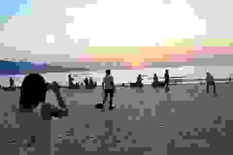 Đà Nẵng mở cuộc thi sáng tác logo và slogan cho ngành du lịch