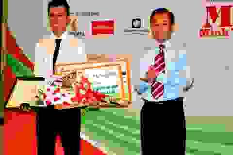 Đà Nẵng chọn logo và slogan cho ngành du lịch
