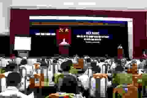Quảng Nam có gần 21.000 thí sinh dự thi tốt nghiệp THPT