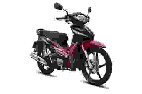 Honda Việt Nam khuyến mại lớn cho Wave S, RS & RSX