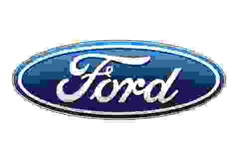 Bảng giá xe Ford tại Việt Nam cập nhật tháng 9/2018