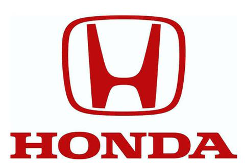 Bảng giá xe Honda tại Việt Nam cập nhật tháng 9/2018