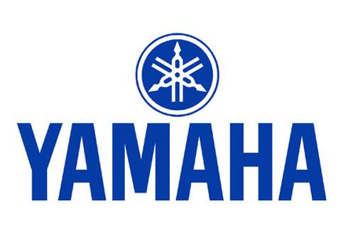 """Yamaha thoát khỏi danh sách """"chúa chổm"""""""