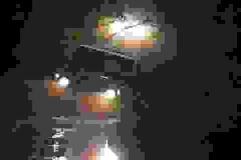 Land Rover Defender - Huyền thoại off-road đã có 2 triệu chiếc