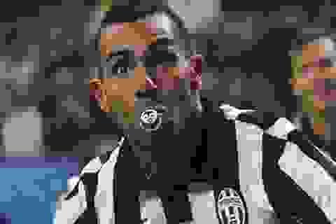 11 ngôi sao sáng nhất lượt đi Serie A