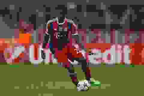 Bayern Munich tự tin sẽ hạ Barcelona 4-0