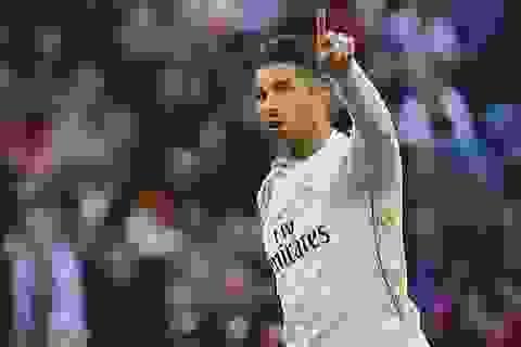 """Nếu muốn có Sergio Ramos, MU phải trả lương """"siêu khủng"""""""