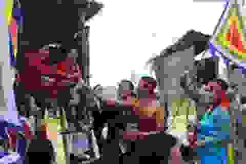 Quảng Trị: Tôn vinh giá trị văn hóa độc đáo bài chòi