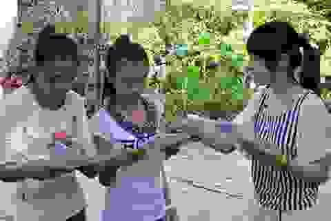 Điểm chuẩn NV2 ĐH Sư phạm Hà Nội 2, ĐH Công nghiệp Hà Nội