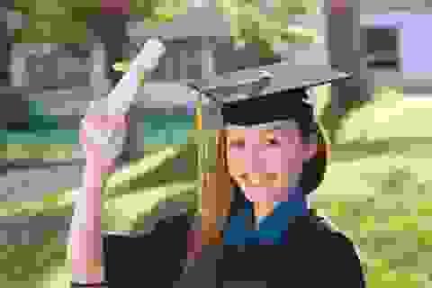 Học bổng Global Ugrad 2014 dành cho sinh viên