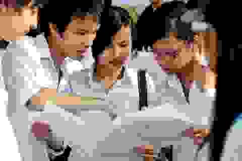 Hà Nội kiến nghị dừng hoạt động nhiều trường đại học