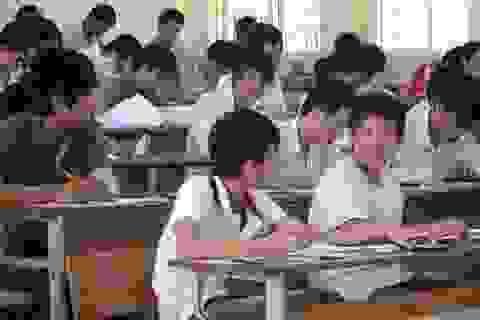 Học ngành Tâm lý, ra trường làm việc ở đâu?