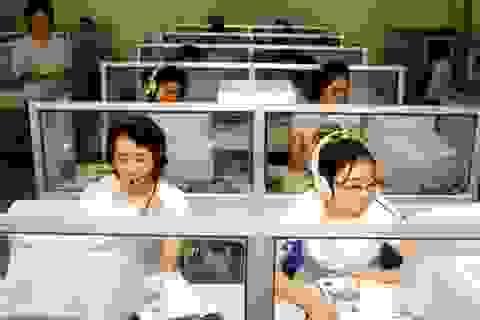 Trường ĐH Hà Nội giải trình 6 ngành học bị dừng tuyển sinh