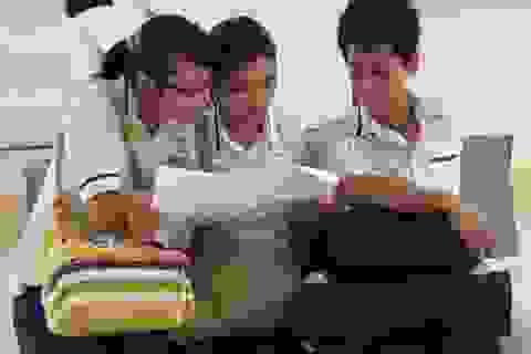 Chỉ tiêu tuyển sinh 2014 của trường ĐH Xây dựng, ĐH Nguyễn Trãi