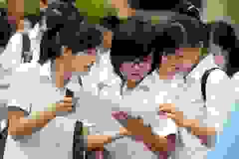 ĐH Điện lực sẽ tài trợ 10 thí sinh xuất sắc nhất đi du học