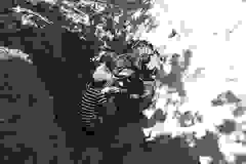 Đã cất bốc 24 bộ hài cốt, cần làm rõ hố chôn người tập thể