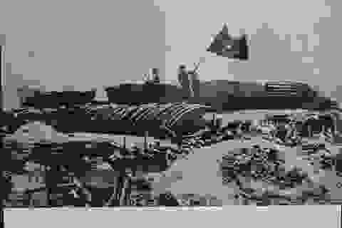 150 tác phẩm kỷ niệm 85 năm Ngày thành lập Đảng Cộng sản Việt Nam